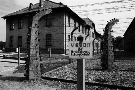 execution chambre a gaz auschwitz birkenau tours see krakow