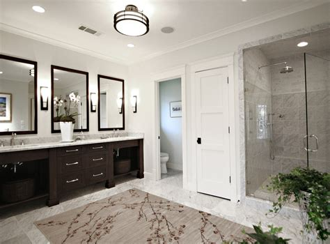 traditional bathroom design great fallout 3 home decorations decorating ideas gallery