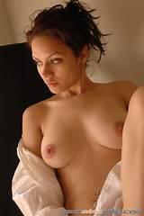 Look alike serena williams porn star