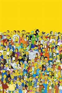 76 Best images about the simpsons on Pinterest
