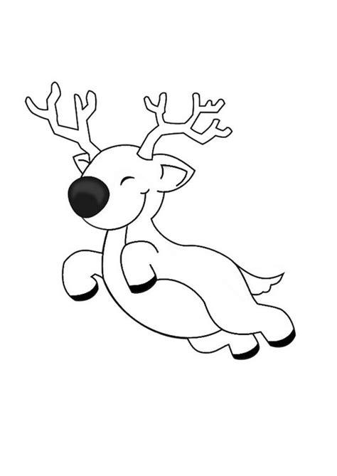 bilde  fargelegge flygende reinsdyr bil  images