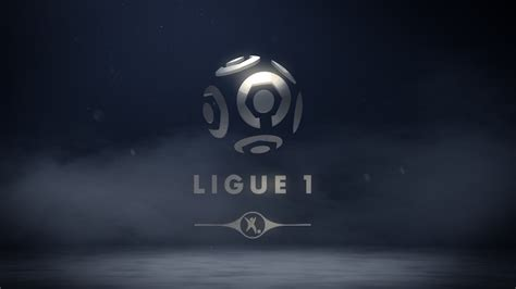 nouvelle identite visuelle de la ligue  youtube