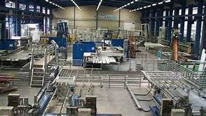 menuiseries ateliers pvcalubois youtube With menuiserie aluminium