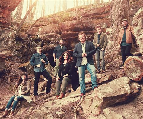 Casting Crowns  The 2018 Great Jones County Fair