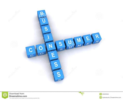 Consumer Images Business Consumer Stock Image Image Of Metaphor