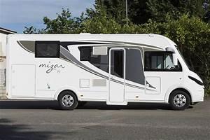 Franchise Accident Responsable : temps partag ferrari temps partage camping car temps partage yatch 23 metre ~ Gottalentnigeria.com Avis de Voitures