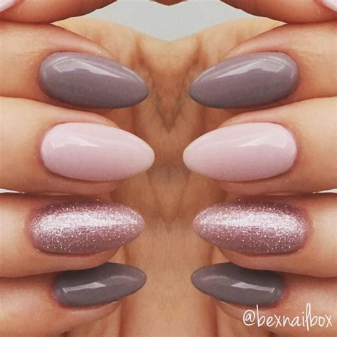 nail color designs bluesky gel 63921 qxg210 63903 nails