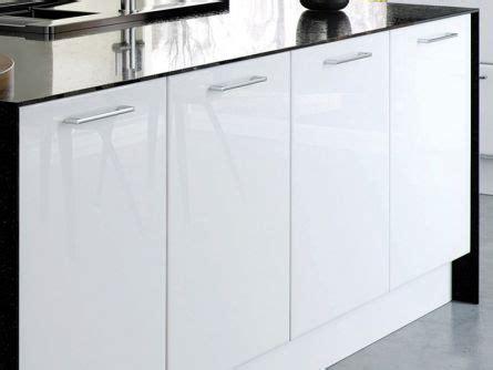 slab kitchen cabinet doors kitchen cabinet doors home design ideas 5306