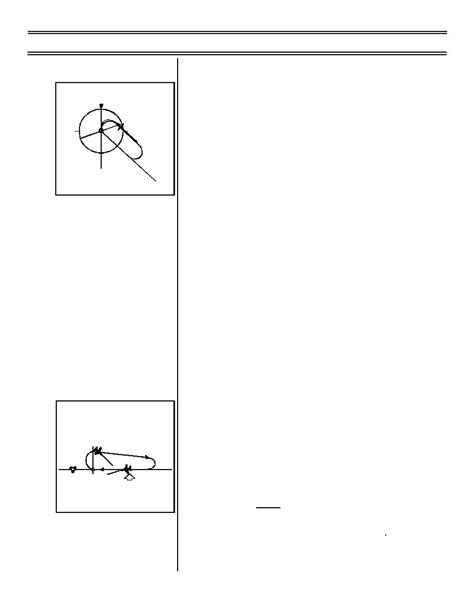 Holding pattern wind correction - P-12650039