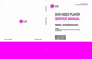 Lg Ht303su Ht353sd Sp Service Manual Free Download  Schematics  Eeprom  Repair Info For Electronics