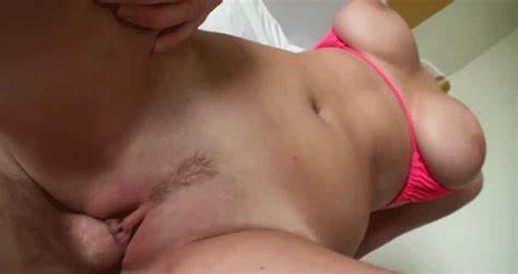 Com Tits Dominican Pounds Her Suction
