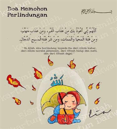 images  kartun dakwah islami  pinterest