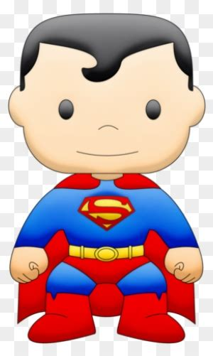 baby superman clipart transparent png clipart images