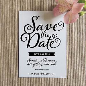 simple save the date invitations e card with trendy With wedding e invitations save the date
