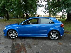 Audi A3 Bleu : jers340 s3 bleu sprint recaro garages des s3 2 0 tfsi forum audi a3 8p 8v ~ Medecine-chirurgie-esthetiques.com Avis de Voitures