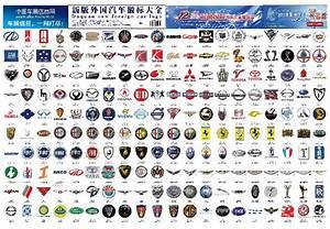 All Car Brands Logos   www.pixshark.com - Images Galleries ...