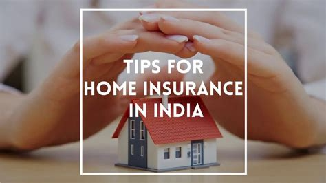 See more of india property insurance on facebook. Tips for Home Insurance in India #homeinsurance #tipsfornris #indian #propertyinsurance # ...