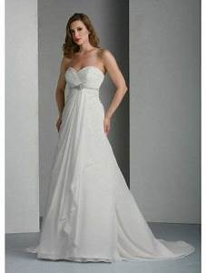 light and flowy new wedding gowns pinterest With light flowy wedding dresses