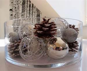 Diy Deko Weihnachten : die besten 25 dekoideen weihnachten ideen auf pinterest deko weihnachten dekoideen advent ~ Whattoseeinmadrid.com Haus und Dekorationen