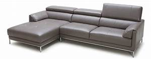 kuka leather furniture collection houston texas With kuka sectional leather sofa
