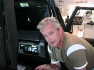 2015 Jeep Compass Fuse Diagram : 2008 jeep patriot interior fuse box location ~ A.2002-acura-tl-radio.info Haus und Dekorationen