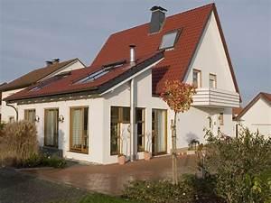 Anbau Haus Glas : anbau pultdach traumh uschen pinterest pultdach ~ Lizthompson.info Haus und Dekorationen