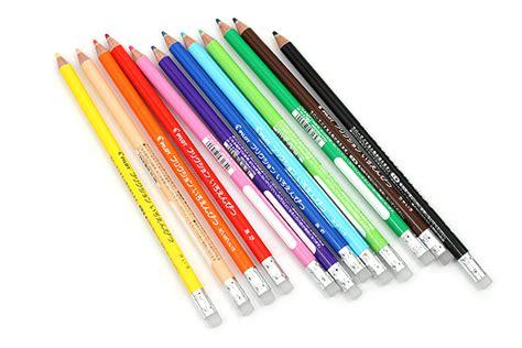 Pocket Notebooks, Metallic Brush Pens