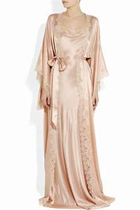 for when you39re feeling luxurious 12 downtown abbey With prix robe jenny packham