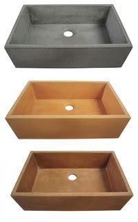 how to assemble a kitchen cabinet alfi concrete kitchen sinks kitchen sinks new york 8498