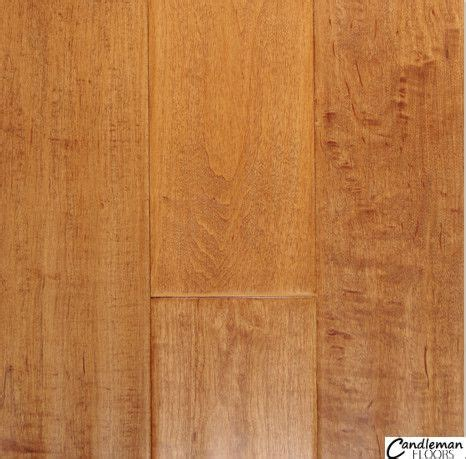 hardwood flooring layered stain sles maple 1000 images about floor options on pinterest red oak luxury kitchens and hardwood floors