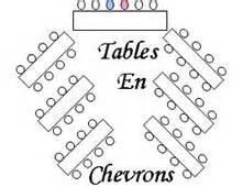 plan de table mariage gratuit table rabattable cuisine logiciel de plan de table