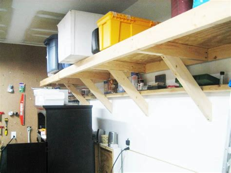 garage wall shelving wall shelves garage wall shelving units garage wall