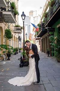 108 best images about new orleans elope weddings on With new orleans honeymoon packages