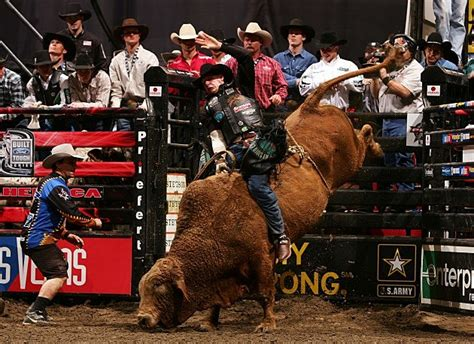southwest district livestock show  rodeo  lake charles