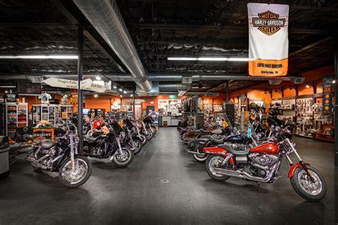 Harley Davidson Shop by Business View Ny Empire Harley Davidson