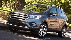 2019 Ford Kuga Engine HD Wallpaper Car Release Date and News