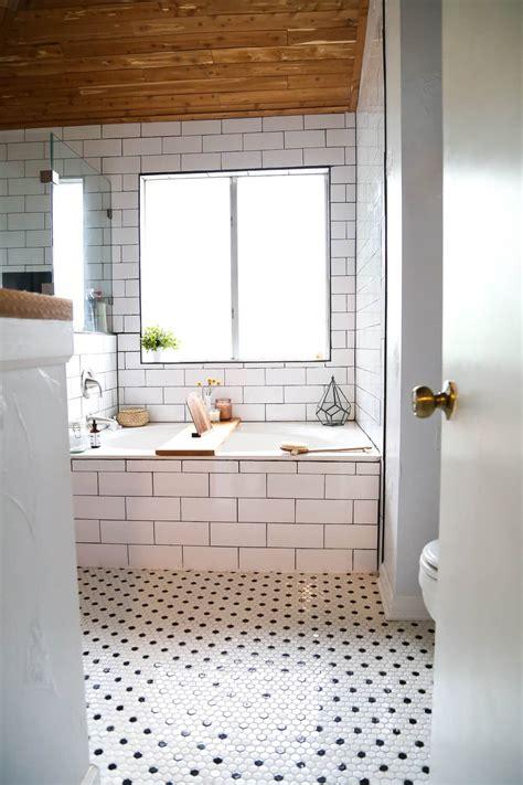 Diy Badezimmer diy bathroom remodel ideas for a budget friendly