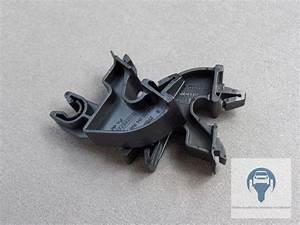 Barre De Toit Opel Meriva : barre de toit opel meriva barres de toit opel meriva 5 portes nordrive aluminium barre de toit ~ Voncanada.com Idées de Décoration