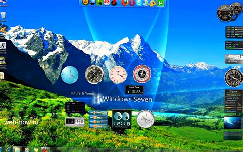 web windows 7 windows 7
