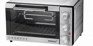 Mini Durchlauferhitzer Küche Test : mini backofen test testsieger preisvergleich ~ Orissabook.com Haus und Dekorationen