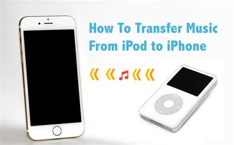 how to move photos from iphone to computer best free ipod transfer software transfer ipod to