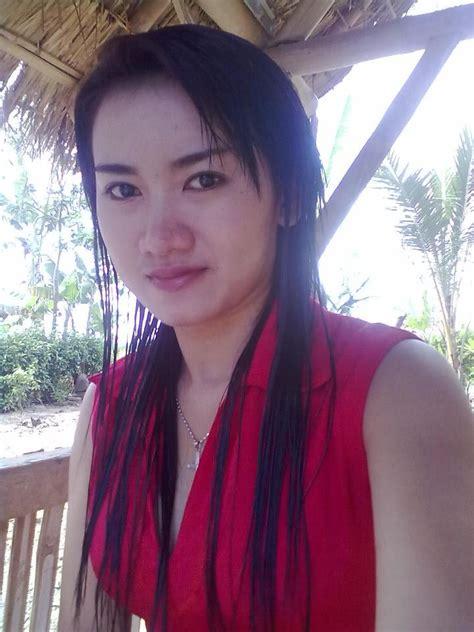 Pengen diajarin nungging join grup. Sepongan Hot Tante Stw Bokep Indonesia - Kumpulan Abg ...