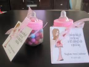 baby shower favor bags baby shower thank you gifts for guests www awalkinhell