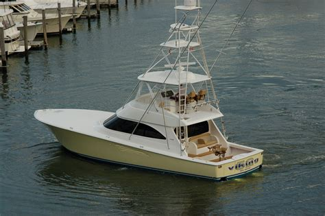 Viking Boats For Sale In Ct by 52 Viking Yachts Convertible Oyster Harbors Marine