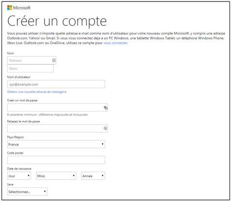 creer un bureau d etude tutoriel office la suite bureautique en ligne de microsoft