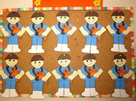Crafts And Worksheets For Preschool,toddler