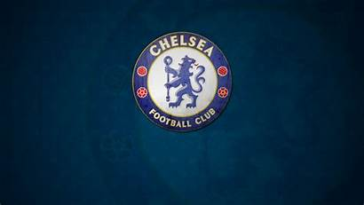 Chelsea Fc Football Pc Marino Wallpapers Android