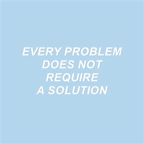 blue quotes baby blue quotes quote aesthetic