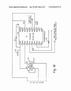 1 10v Dimming Wiring Diagram