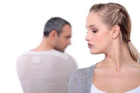 Savoir Maigrir - L'impuissance [1/3] - Sexualité